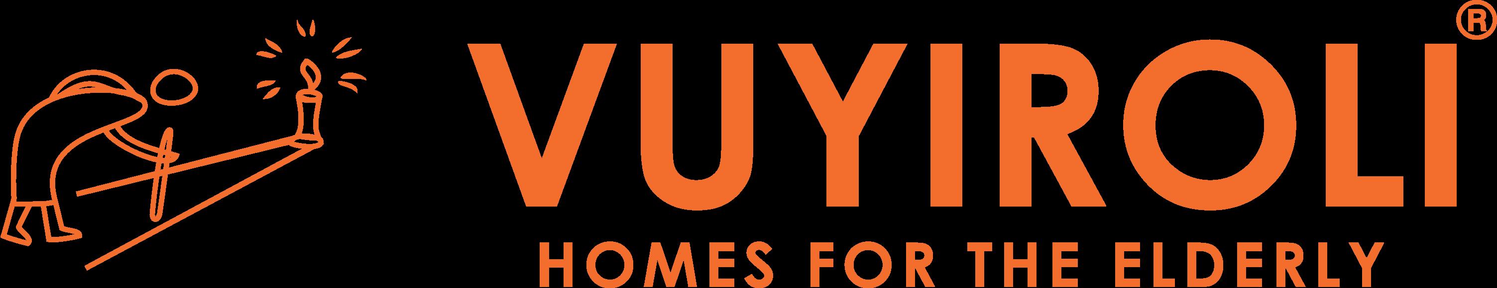 Vuyiroli — Homes for the Elderly